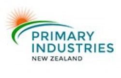 NZ Primary Industries Conference